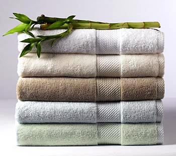 bamboo-towels2