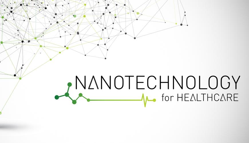 نانو تکنولوژی در صنعت نساجی